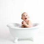 Préparer l'arrivée de bébé : les indispensables