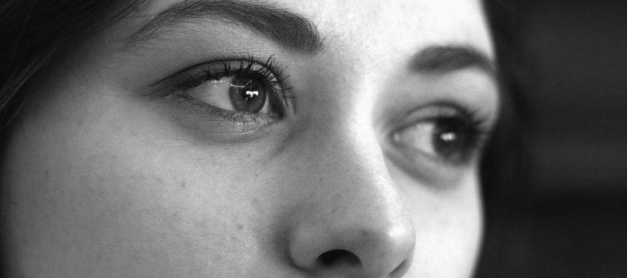 qu'est-ce-que l'herpès du nez ?
