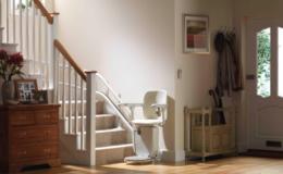 stannah-monte-escalier