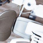 la gingivite et son traitement