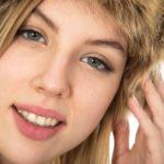 Manifestations du déchaussement dentaire